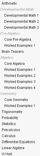 khan academy linear algebra