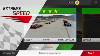 Extreme-Speed-Apk-Android