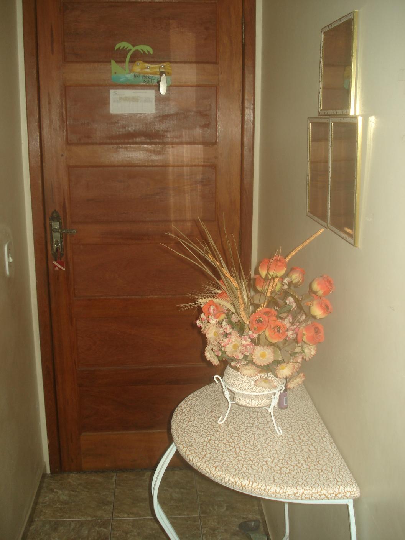 Artesanato Fortaleza Comprar ~ Como decorar o corredor?? Online Sua Revista Gratis Dicas