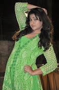 Jyothi latest glam pics-thumbnail-15