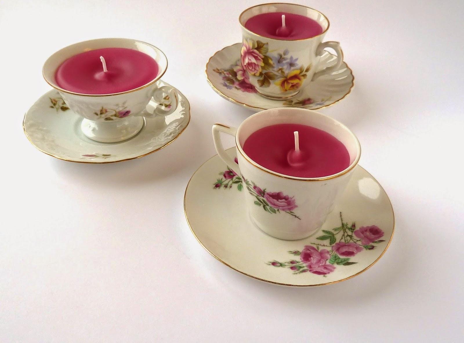 vintage_teacup_candles_4.jpg