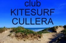 Club Kitesurf Cullera