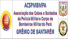 ACSPMBMPA
