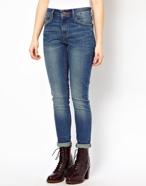 high rise jeans, levis jeans