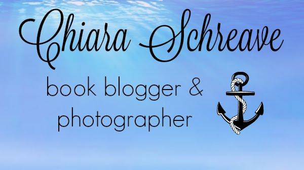 Chiara Schreave