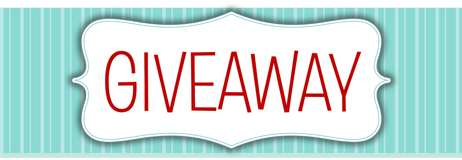 Rivka 39 s renditions jewelry giveaway for New home giveaway