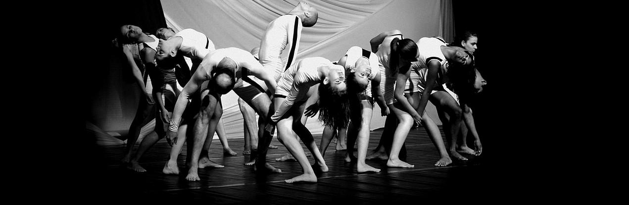 Ballet UEPB