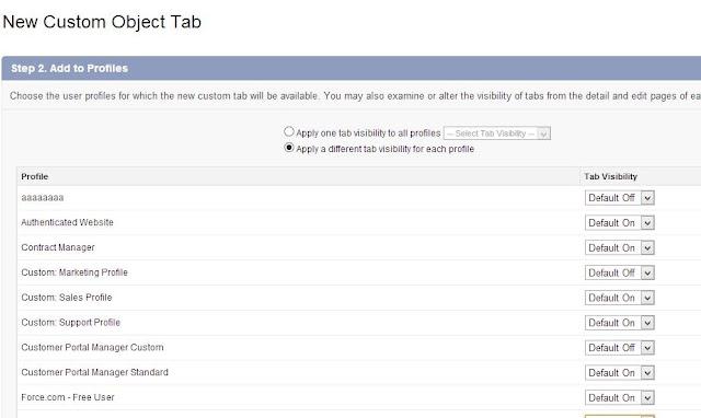 custom_object_tab_profile