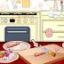لعبة طبخ  لازانيا الشهية