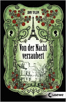 http://www.amazon.de/Revenant-Trilogie-Von-Nacht-verzaubert-Band/dp/3785570422/ref=sr_1_2?ie=UTF8&qid=1439394905&sr=8-2&keywords=Von+der+Nacht+verzaubert+%28Revenant-Trilogie+%231%29
