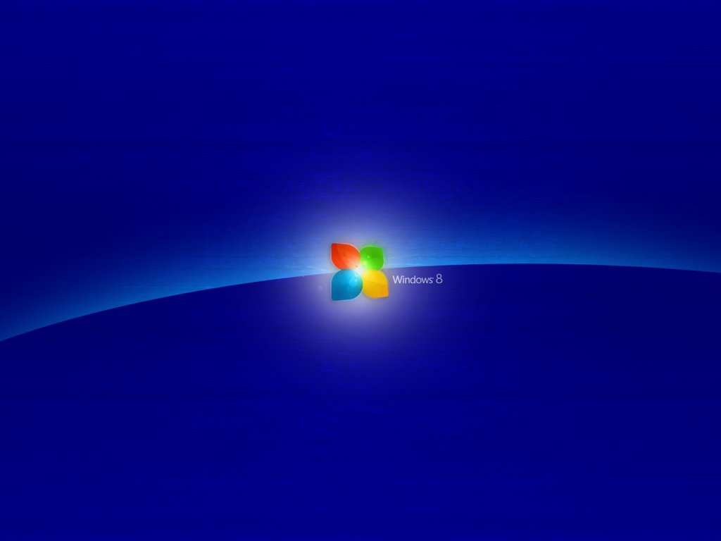 windows blue wallpaper 3d wallpaper nature wallpaper
