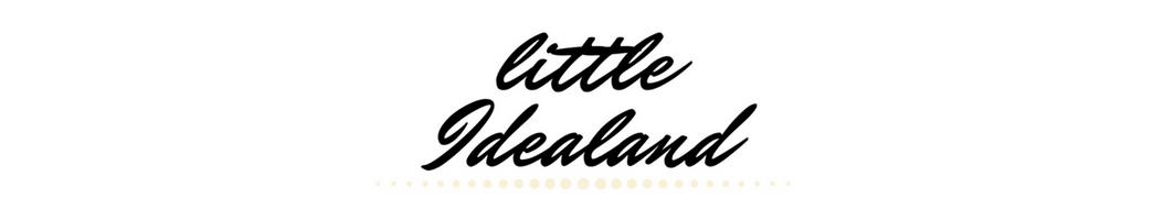 little Idealand