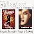 "Tappa n. 6 Blog Tour ""Virginia Rainbow e Roberto Serafini"" -  La protagonista Venus, il ""Cyborg"""