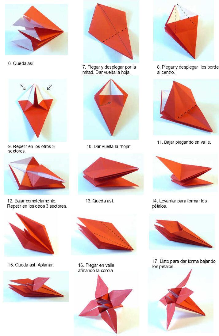 how to make pdf jpeg