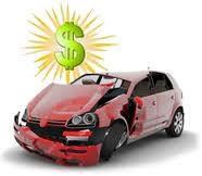 sell junk car tips, mistakes in selling junk car, how to sell old car