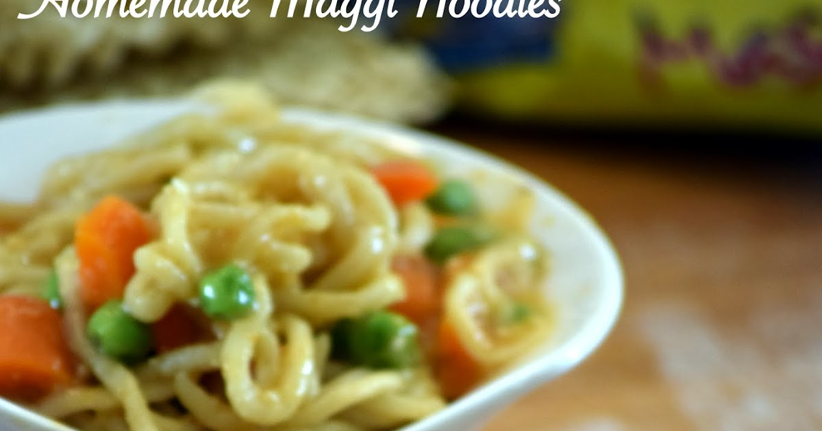 the 4 p s of maggi noodles Anatomy of a crisis: nestlé's maggi noodles banned in india - digital marketing  news and  maggi india (@maggiindia) june 4, 2015  p bulcke we are taking  maggi noodles off the shelves till the situation is clarified.