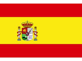 Cresce emigração espanhola