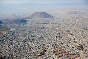 Ciudad de Mexico img
