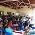 VII Conferência de Saúde reuniu diversos seguimentos da Sociedade Itapiunense
