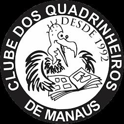 CLUBE DOS QUADRINHEIROS DE MANAUS