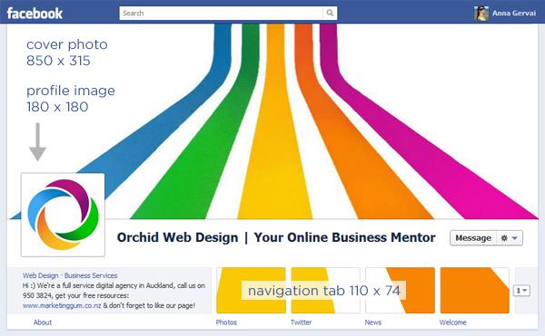 facebook application for nokia e71 hairstyle gallery Nokia E72 Nokia E70