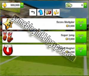 Hack_Soccer_Rush_Facebook_Game