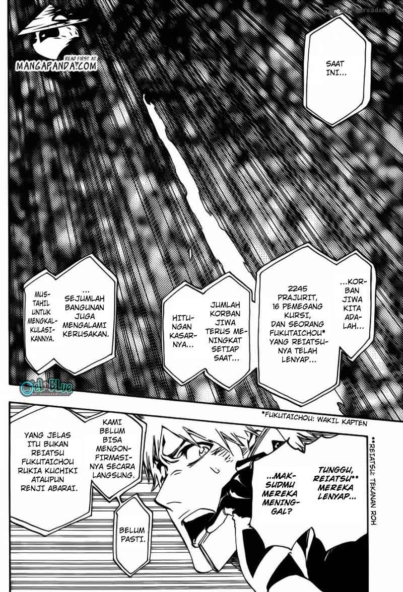 baca manga bleach indonesia 500 page 5