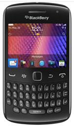 BlackBerry Curve 9360 Kisaran Harga Ponsel BlackBerry Baru / Bekas (Update September 2013)