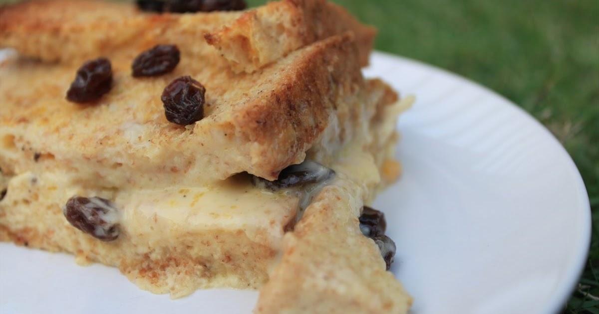 Delia Smith Wholemeal Chocolate Fudge Cake