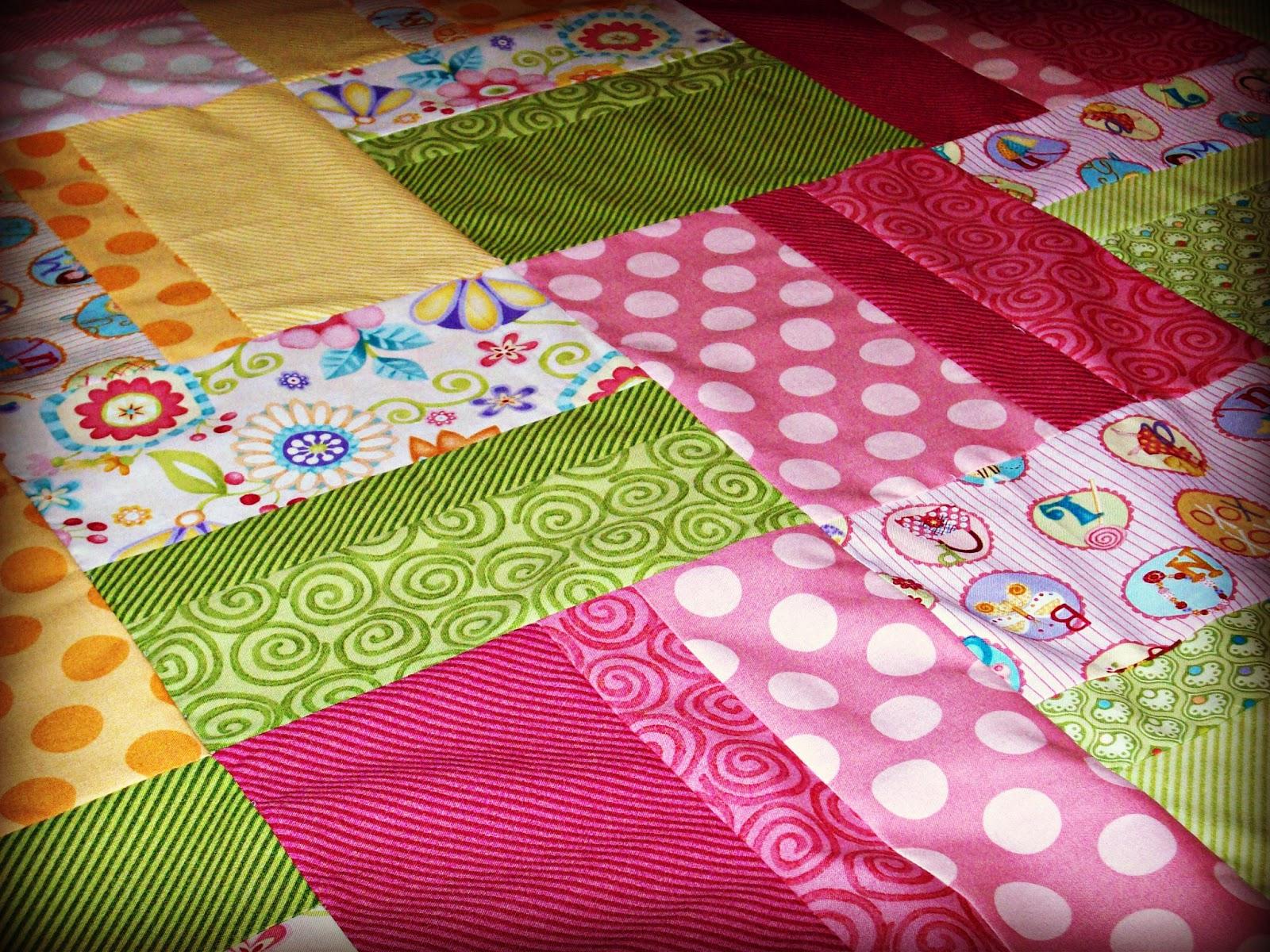 Lisajan loves to quilt june 2013 for Dena designs tea garden fabric