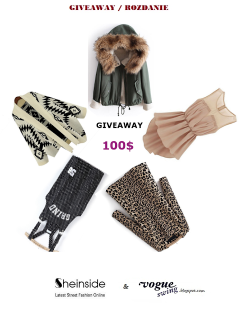 http://vogueswing.blogspot.com/2013/12/giveaway-rozdanie-100.html