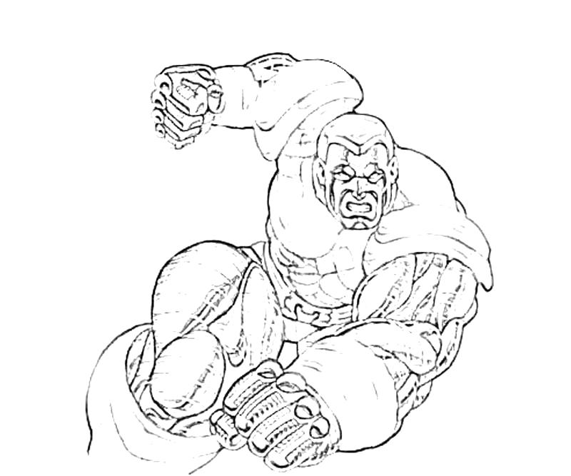 printable-x-men-colossus-characters-part-2_coloring-pages