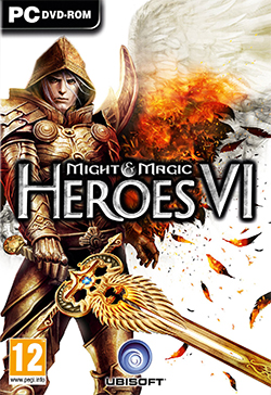http://2.bp.blogspot.com/-QA-UmVuxeYs/TpjO0F2Y3oI/AAAAAAAAAI0/AkW_BFXSd-g/s320/Might_and_Magic_Heroes_VI_Cover.jpg
