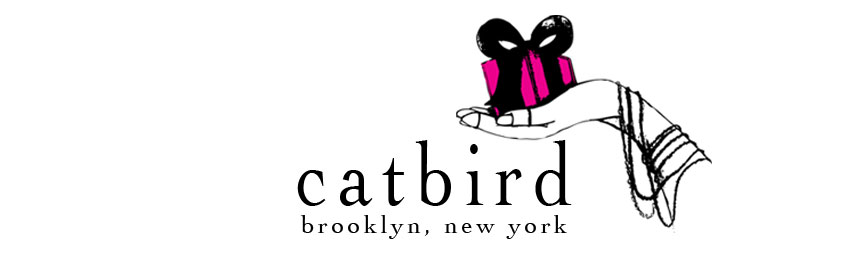 catbird