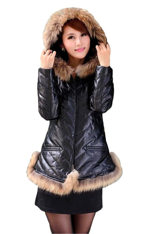 Plus size womens jean jackets