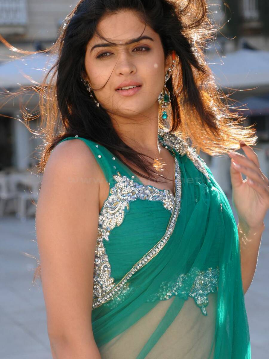 images of Kamapisachi Telugu Boothu Kathalu And Indian Actress Nude