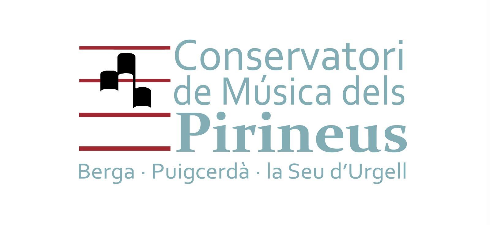 Conservatori de música dels Pirineus