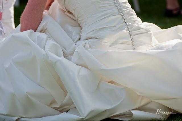 wedding spirit blog mariage mariage haute garonne vianney levesque photographe mariage allée de propriété