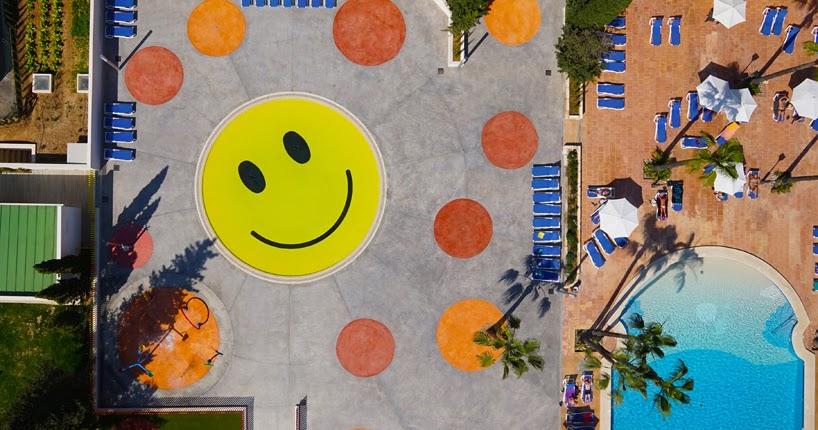 Design Hotel Mallorca  Sterne