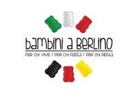 BAMBINI a BERLINO