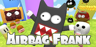 Airbag Frank 3D Gold Full v1.2.apk