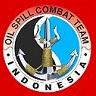 Lowongan Kerja OSCT Indonesia
