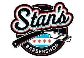 Stan's Barbershop