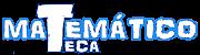 Matemático Teca