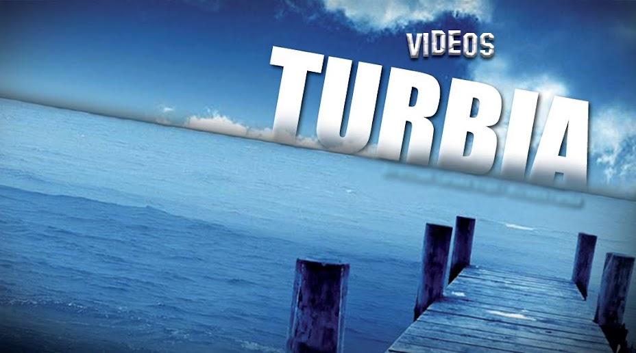 Videos Turbia