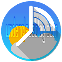 Chronus Pro - Home & Lock Widget v4.7.1 APK