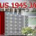BIaya Kuliah Universitas 17 Agustus 1945 Jakarta Tahun 2014 - 2015