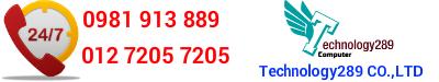 SỬA MÁY TÍNH TẠI NHÀ HÀ NỘI UY TÍN 012 7205 7205