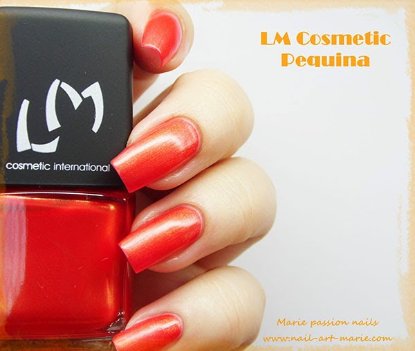 LM Cosmetic Pequina1