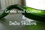 Please also visit DeDa Studios